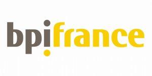 Bpifrance-lance-son-activite-garanties-publiques-export-T