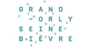 GrandOrlySeineBievre_Logo