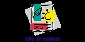 cachan2