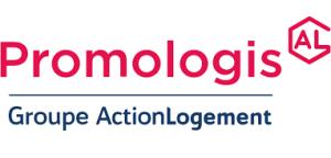 promologis-300x104